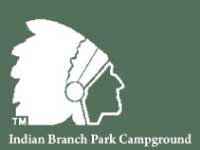 Indian Branch