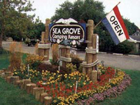 Sea-Grove