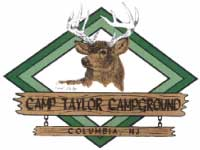 camp-taylor