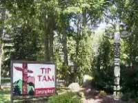 tip-tam