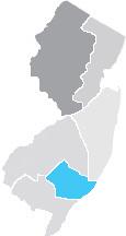ac-region