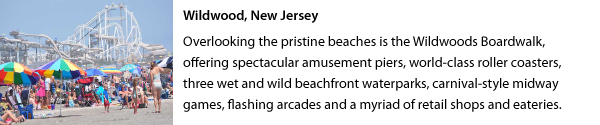 Template-for-nj-attractions-wildwood