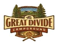 great-divide