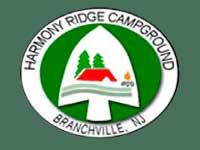 harmony-ridge