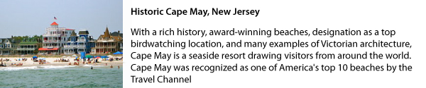 Template-for-nj-attractions-cape-may